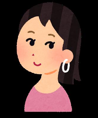 イヤリング_earing_woman.png