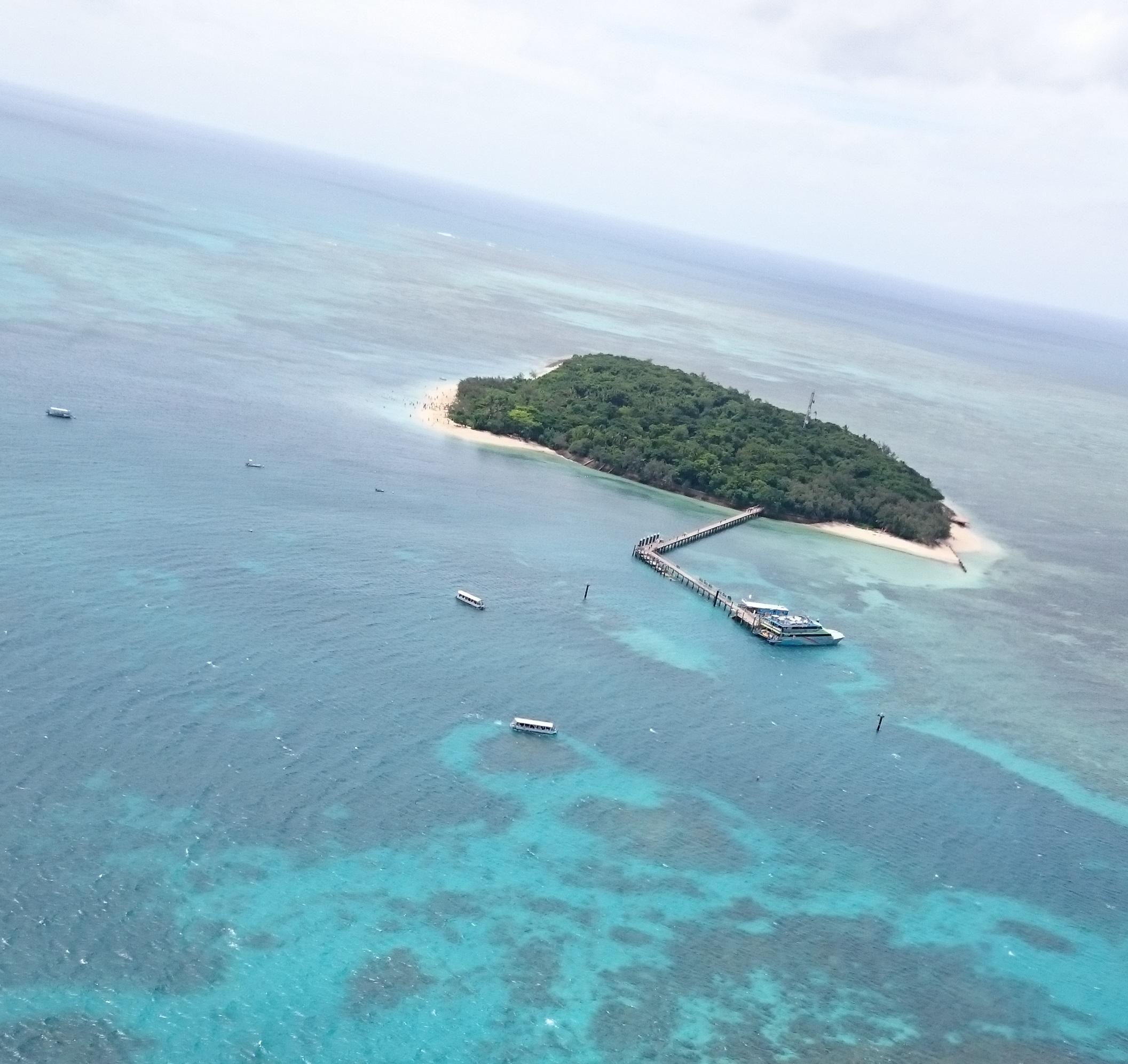 グリーン島11.jpg