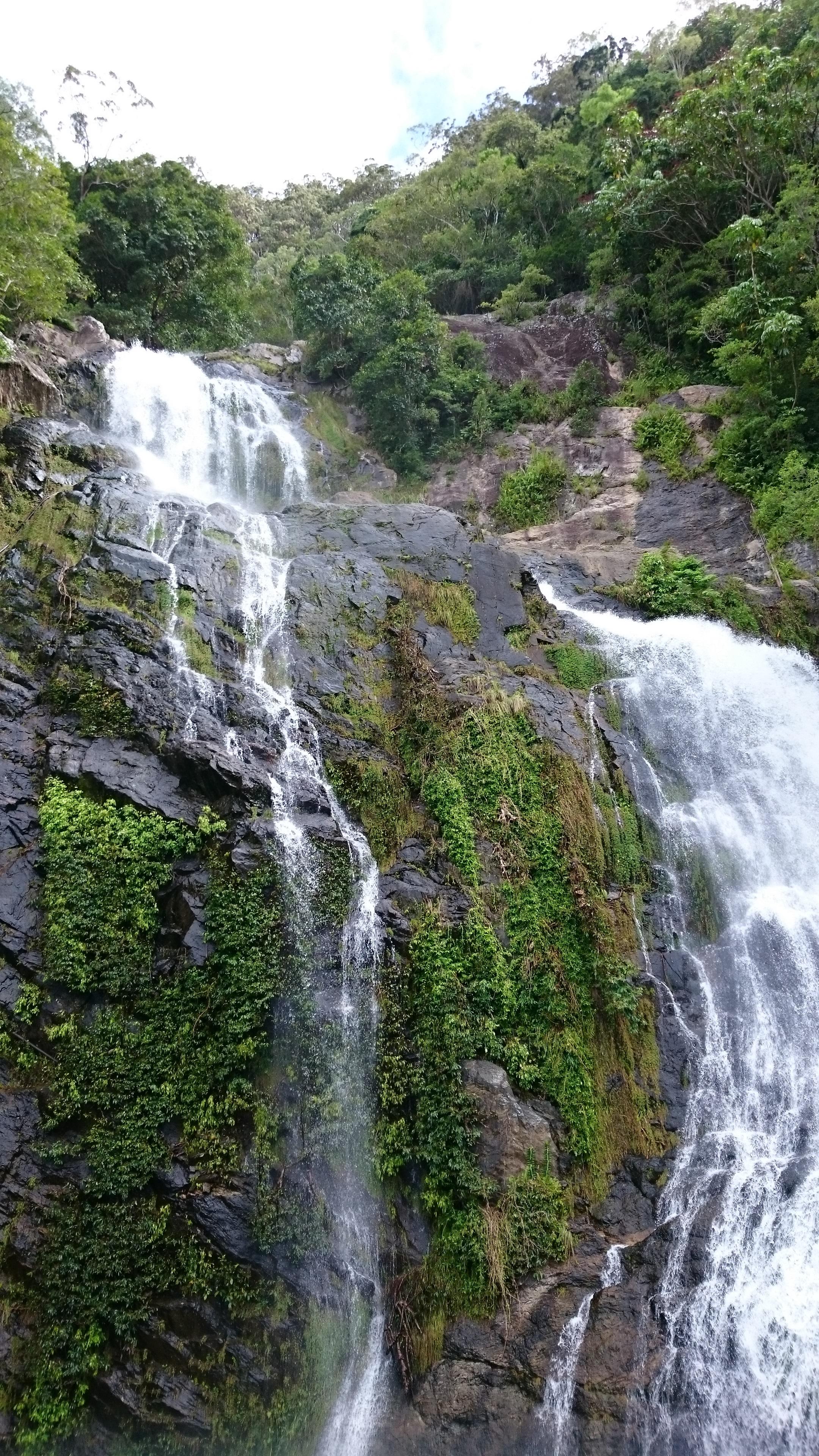 滝11.jpg