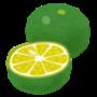 fruit_sudachi.pngのサムネール画像