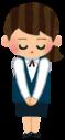 syazai_business_woman.png