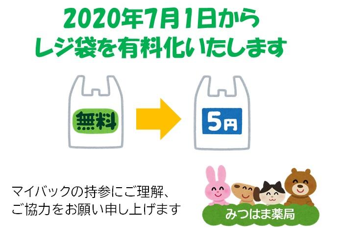 レジ袋有料化(ペイント).jpg
